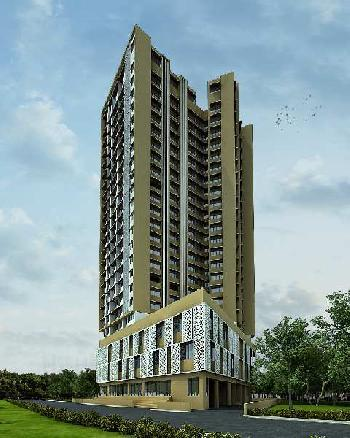 1 BHK FLAT SALE PRABHADEVI DADAR WEST