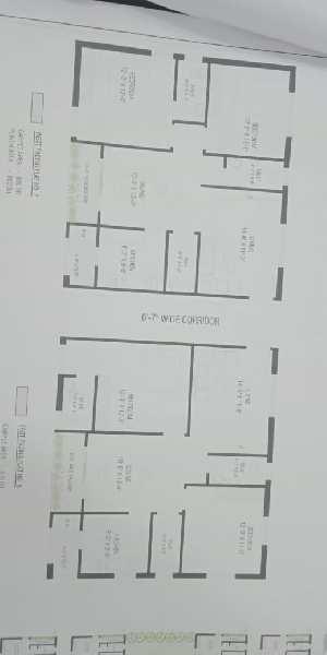 walkable distance to Ganavaram Airport