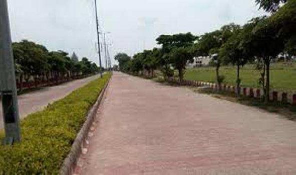 Very Near To Capital of Amaravathi