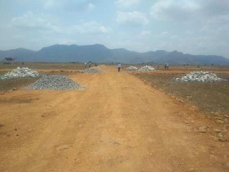 Very Near to VJA To  RJY Highway  Inside Polavaram Canal