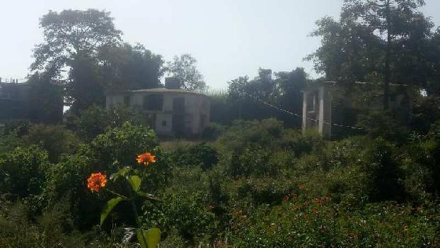6 BHK Individual House for Sale in Rajpur Road, Dehradun