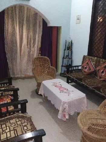 3 BHK House For Sale In Jwalapur, Haridwar