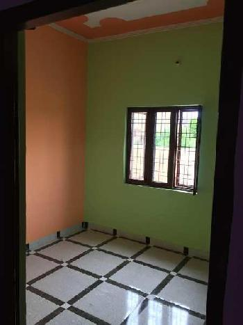 2 BHK Houes For sale in  Balawala, Dehradun.