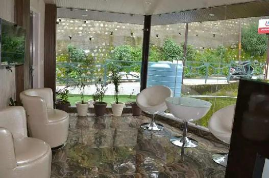 2 Star Hotel For Sale Shivpuri Rishikesh