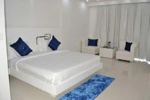 Hotel For Sale in Shanti Kunj Rishikesh
