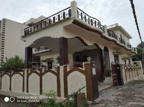 3 BHK House For Sale In Vikas Nagar Dehradun.