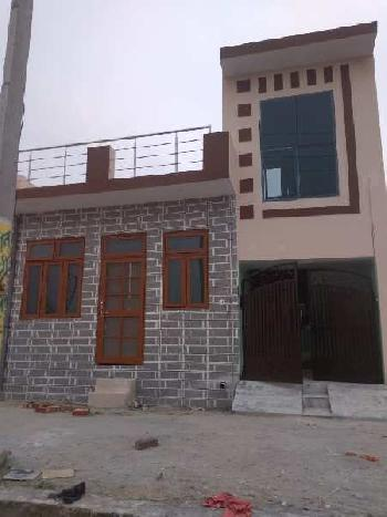 3 BHK House For Sale In Dehradun