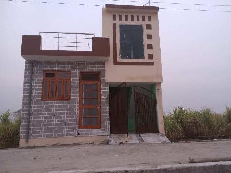 3 BHK House For Sale In Dehradun