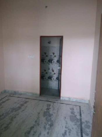 2 BHK House For Sale In Dehradun
