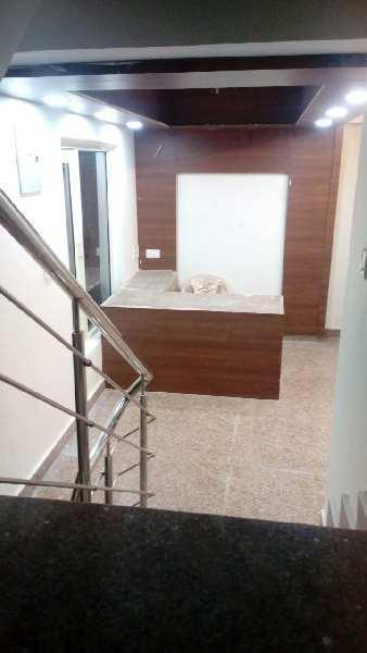 COMMERCIAL HOTEL FOR SALE IN KALIBARI , SHIMLA