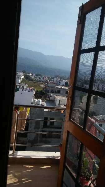 6000 Sq.ft. Hotel & Restaurant for Sale in Kankhal, Haridwar