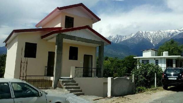 Global Army real estate & Builder