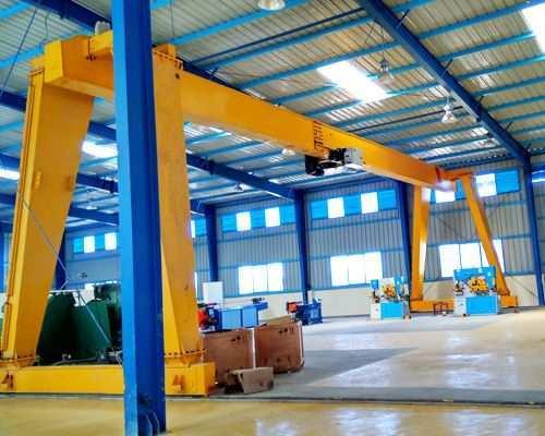 110000 Sq.ft. Factory / Industrial Building for Rent in Chhatral, Gandhinagar