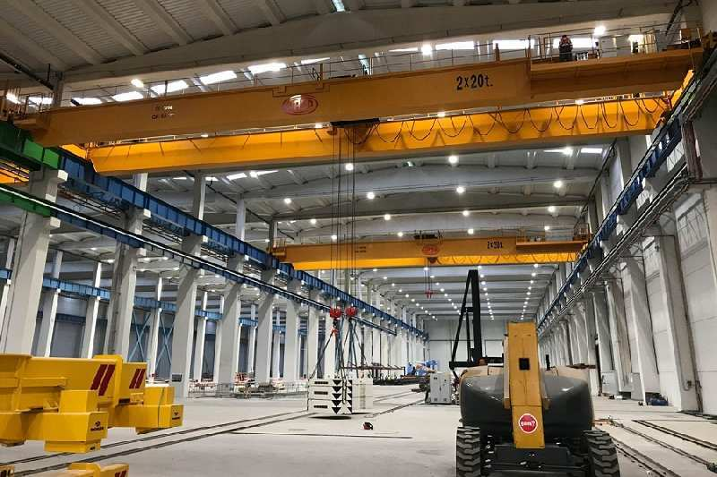 50000 Sq.ft. Factory / Industrial Building for Rent in Halol, Vadodara