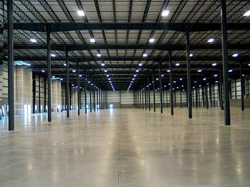 100000 Sq.ft. Factory / Industrial Building for Rent in Becharaji, Mehsana