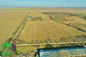 50000 Sq. Meter Industrial Land / Plot for Sale in Dahej, Bharuch