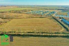100000 Sq. Meter Industrial Land / Plot for Sale in Dahej, Bharuch