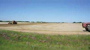 25 Acre Industrial Land / Plot for Sale in Dahej, Bharuch