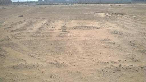 50 Acre Industrial Land / Plot for Sale in Mundra Road, Bhuj