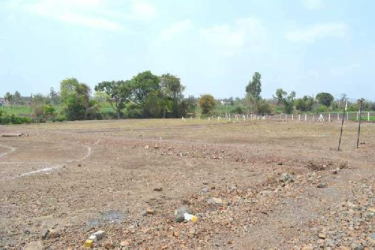 60000 Sq. Meter Industrial Land / Plot for Sale in Chhatral, Gandhinagar
