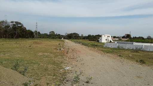 45 Acre Industrial Land / Plot for Sale in Por, Vadodara