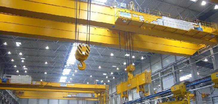 81000 sqft Industrial shed / factory for rent in Manjusar, Vadodara