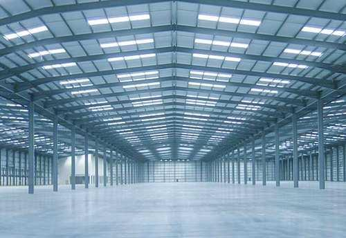 125000 Sq.ft. Warehouse/Godown for Rent in Bavla, Ahmedabad