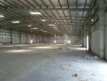 85000 Sq.ft. Warehouse/Godown for Rent in Metoda, Rajkot