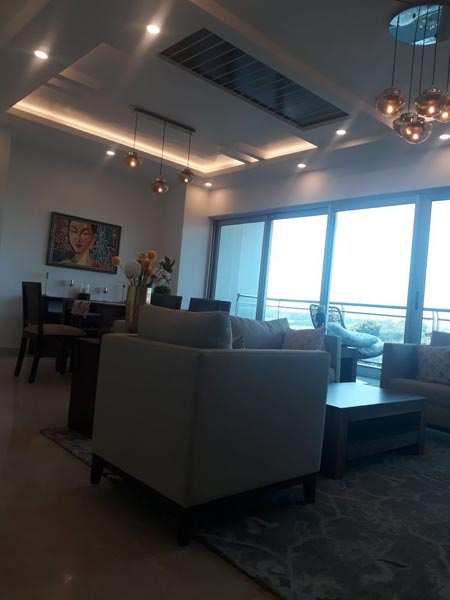 2 BHK Apartment For Sale In Sector 112, Gurgaon