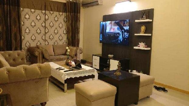 3 BHK Flats & Apartments for Sale in Palam Vihar, Gurgaon