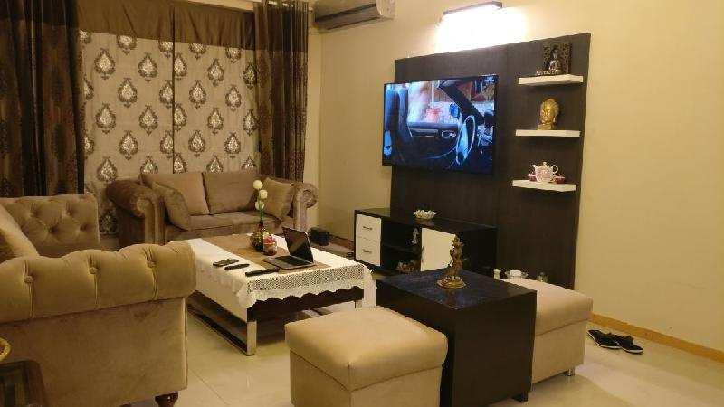 3 BHK Flats & Apartments for Sale in Palam Vihar, Gurgaon