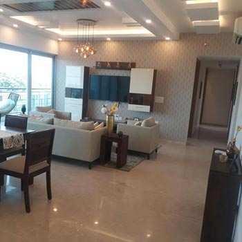 4 BHK Builder Floor for Sale in Palam Vihar