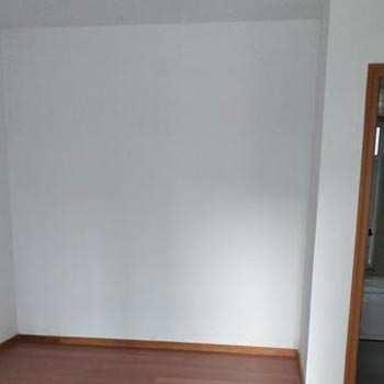 3 BHK Builder Floor for Sale in Gurgaon