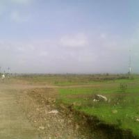 Residential Plot for Sale in Palam Vihar, Gurgaon