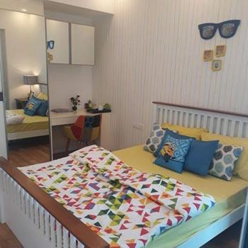 6 BHK Residential House for Sale in Gurgaon