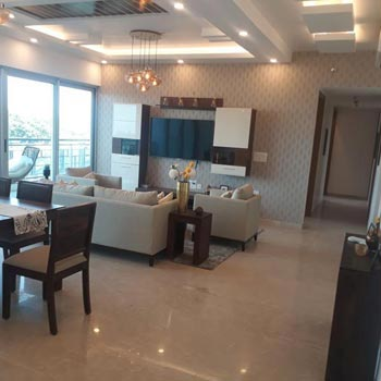 4 BHK Individual House for Sale in Gurgaon
