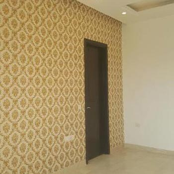 4 BHK Flat for Sale in Palam Vihar, Gurgaon