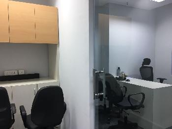 Commercial Office Space for Rent in Gurgaon