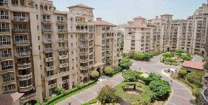3 BHK Builder Floor for Sale in Sector-40, Gurgaon