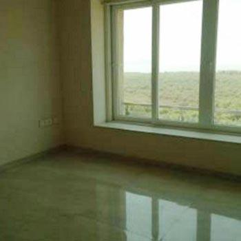 3 BHK Apartment for Rent in Nirvana Country