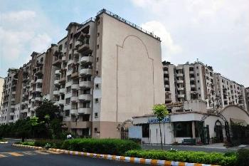 3 BHK Apartment for Sale in Sector 24, Gurgaon