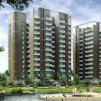 3 BHK Apartment for Sale in Sector 99, Gurgaon