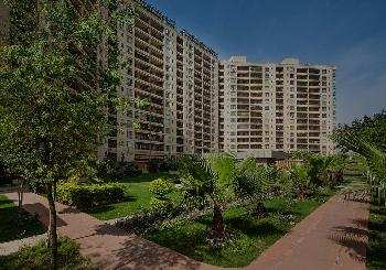 4 BHK Apartment for Sale in Sector 42, Gurgaon