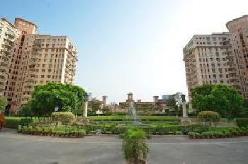 4 BHK Builder Floor for Sale in Sector 25, Gurgaon