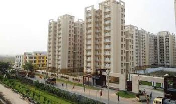 4 BHK Apartment for Sale in Sector 71, Gurgaon