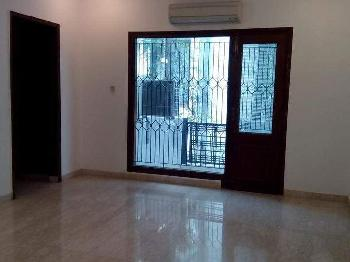 6 BHK Penthouse For Sale In Sector 54, Gurgaon