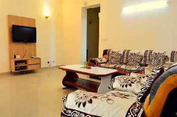 2 BHK Flat For Sale in Sector 3