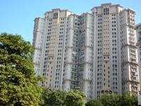 2 BHK Flat For Sale in Palam Vihar, Gurgaon