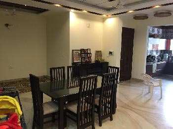 6 BHK  Residential House For Sale in Patel Nagar East