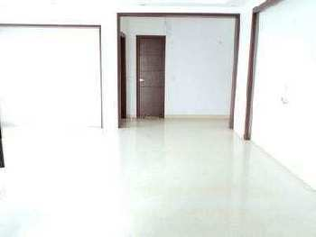 6 BHK Flat For Sale In Gurgaon